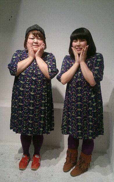 TOMOKOさん2